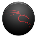 Network Security Handbook icon