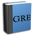 GRE Mnemonics Wordlist Lite logo