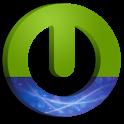 Pacman - MagicLockerTheme icon