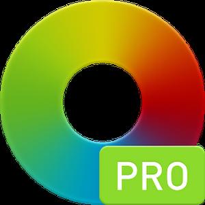 Memory Reboot PRO v2.2.1 Apk Full App