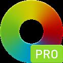 Memory Reboot PRO icon