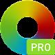 Memory Reboot PRO v2.2.1
