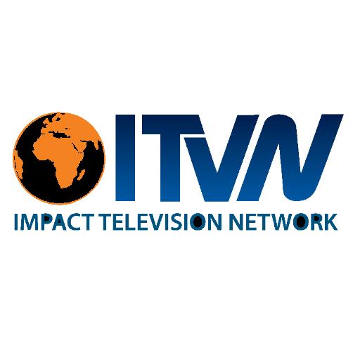 【免費生活App】IMPACT TELEVISION NETWORK-APP點子