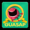 Guasap - Analiza WhatsApp icon