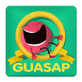 Guasap - Analyze WhatsApp