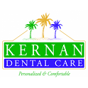 KernanDental icon