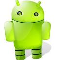 Phone Watcher MKV logo
