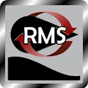 RMS Apps Store icon