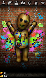 Smash Dude ® Apk Download Free for PC, smart TV
