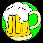 Booze Calculator icon