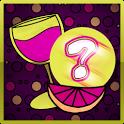 Коктейль-сюрприз icon