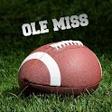 Schedule Ole Miss Football icon