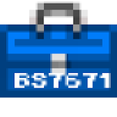 BS 7671 CALCULATIONS TOOLBOX