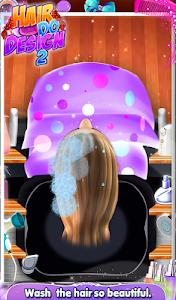 Hair Do Design 2 v1.9.5