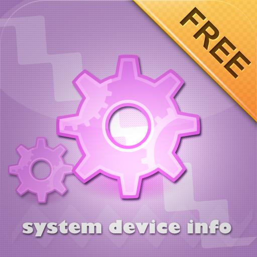System Device Info