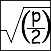 PQ Formel
