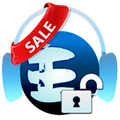 Euphony MP Unlocker SALE