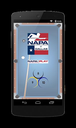 NAPA of Dallas