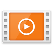 App HTC Service—Video Player APK for Windows Phone