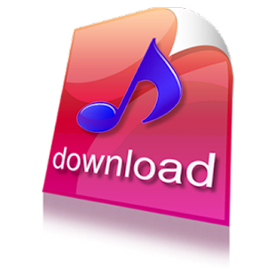 Audiomax Free Music Download | FREE Android app market