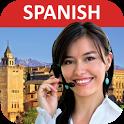 EasyTalk Learn Spanish icon
