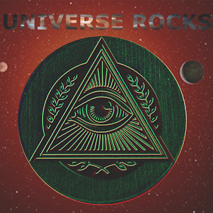 Universe Rocks for Android