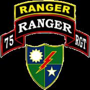 RANGER HANDBOOK 1.0 Icon
