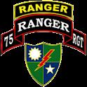 RANGER HANDBOOK icon