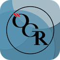 RheumaGuide icon