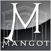 Mangot St Emilion