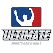 Ultimate Sports Bar & Grill