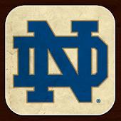 Inside Notre Dame  Football