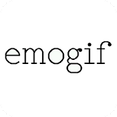 Emogif - Respond With A Gif
