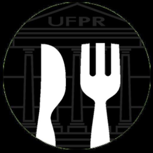 RU UFPR LOGO-APP點子