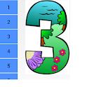 OVI-Counts icon