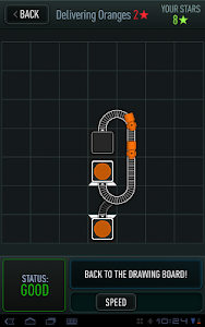 Trainyard v1.5.1