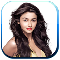 Alia Bhatt HD Wallpapers Free icon