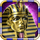 Download Slots : Pyramid Conspiracy APK to PC