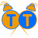 TimeTab (Timetable) icon