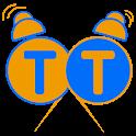 TimeTab (Timetable) icon