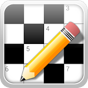 Game Crosswords APK for Windows Phone