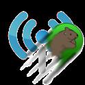 Auto Wifi Prompt icon