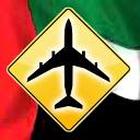 Dubai Travel Guide APK