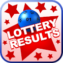 Lottery Results logo