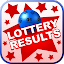 Lottery Results 2.10 APK for Android