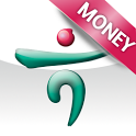 하나N Money icon