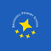 Brudenell Primary School