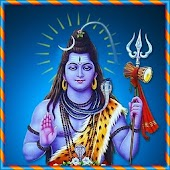 Shiv Ringtones & Wallpapers