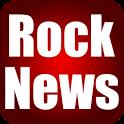 ロックニュース icon