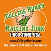 College Hunks Mobile Concierge